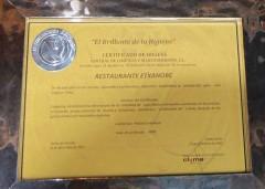 certificado-brillante-higiene