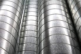 Empresa de limpieza de conductos de aire acondicionado y ventilación