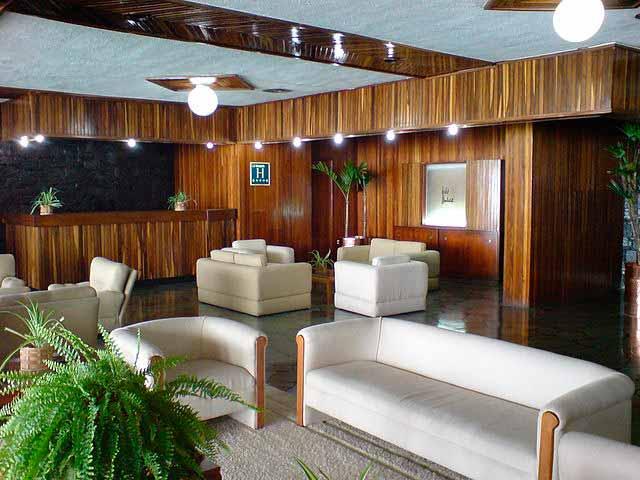 Calidad Ambiental en Hostelería - AENOR