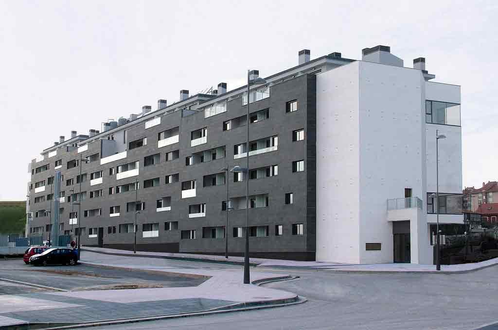 Clymagrup, empresa de calidad de aire interior