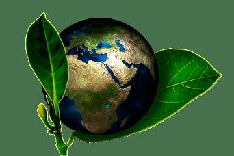 VII Congreso Nacional de Legionella y Calidad Ambiental