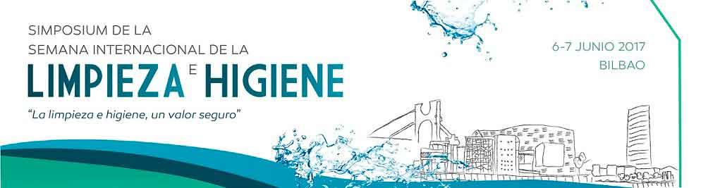 Simposium de la Semana Internacional de la Limpieza e Higiene