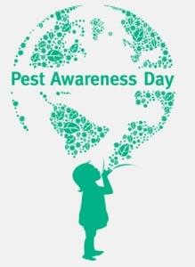 Empresas de control de plagas-Dia Mundial para el Control de Plagas