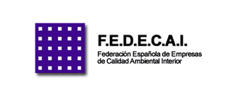 Fedecai