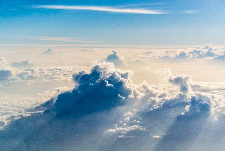 Desinfeccion con ozono
