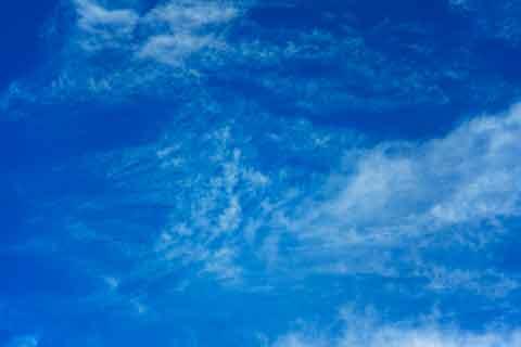 Calidad de aire interior - Clymagrup