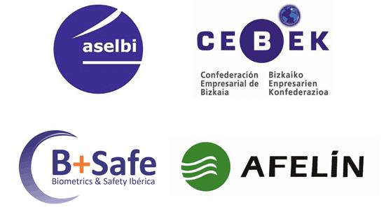 Logos Empresa-limpieza-Vizcaya