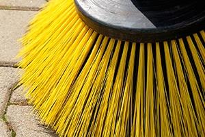 Servicio especializado de limpieza e higiene