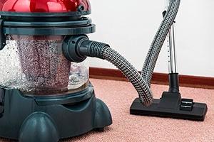 Nuevas tecnologías en el sector de la limpieza