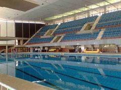 aplicacion-ozono-piscinas
