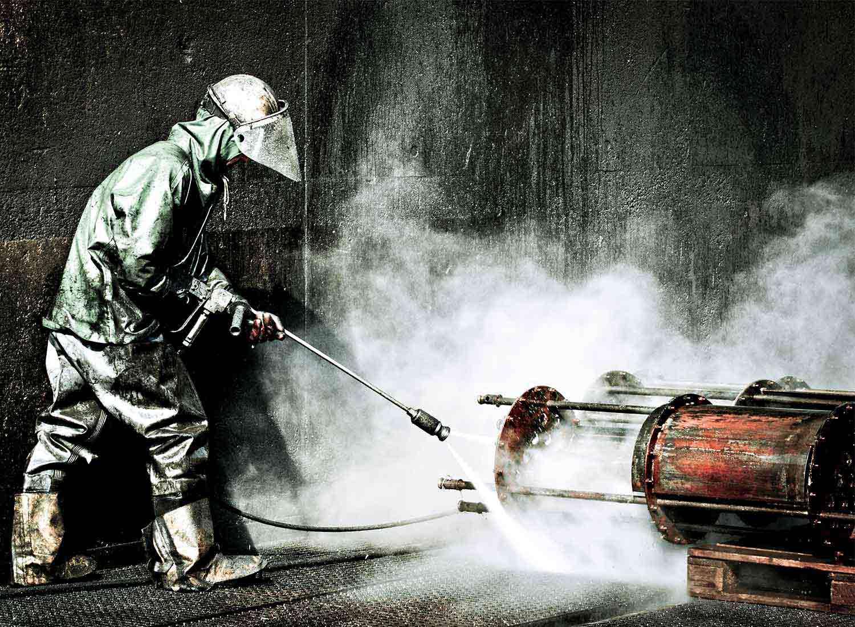Limpieza industrial 5