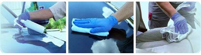 Limpieza de coches 6