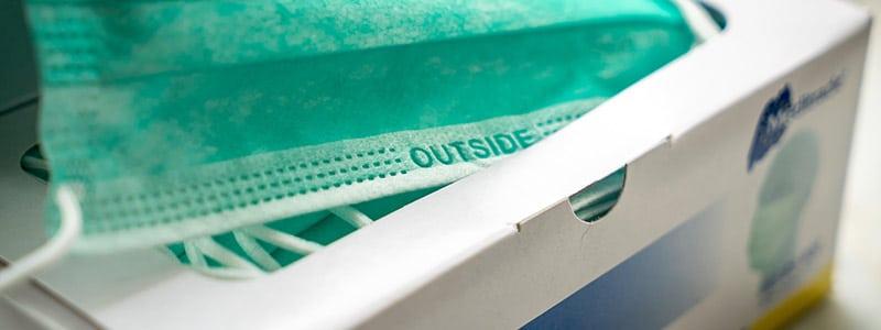 Higiene ambiental qué es