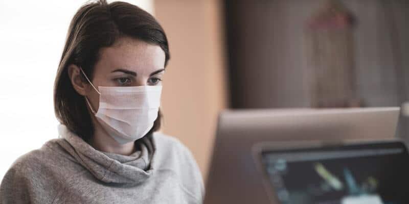 Científicos españoles coronavirus